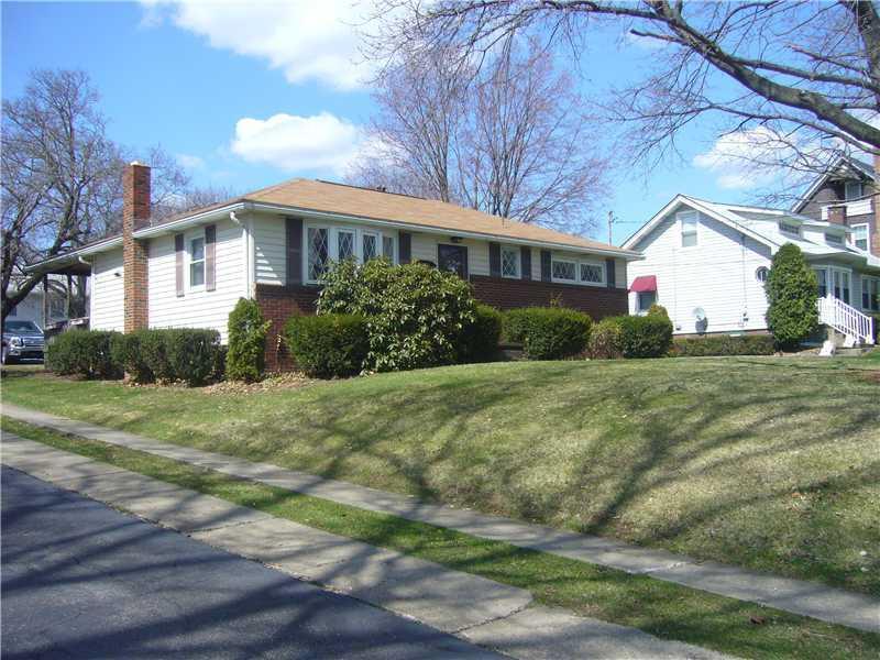 2047-Mercer-Daugherty-Township-PA-15061