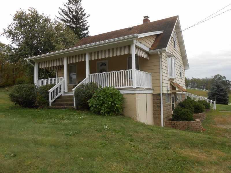 60-Welsh-Rd-Chartiers-PA-15301