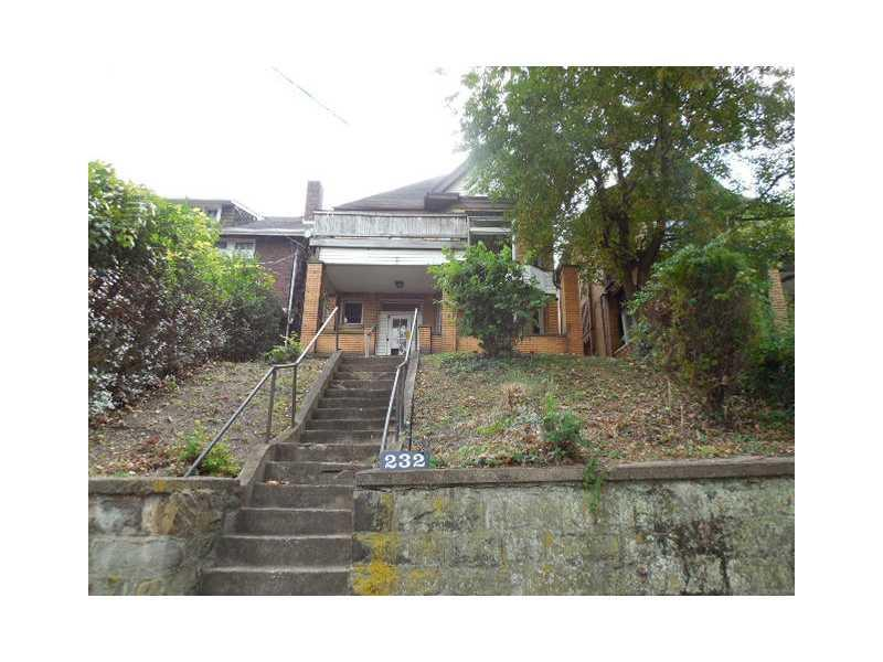 232-W-9th-Ave-West-Homestead-15120