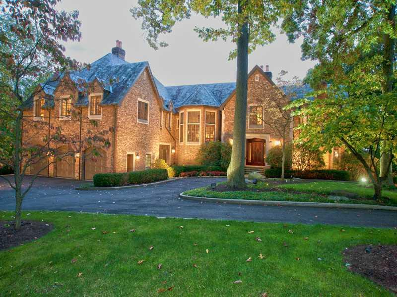 119-Grouse-Lane-Bell-Acres-PA-15143