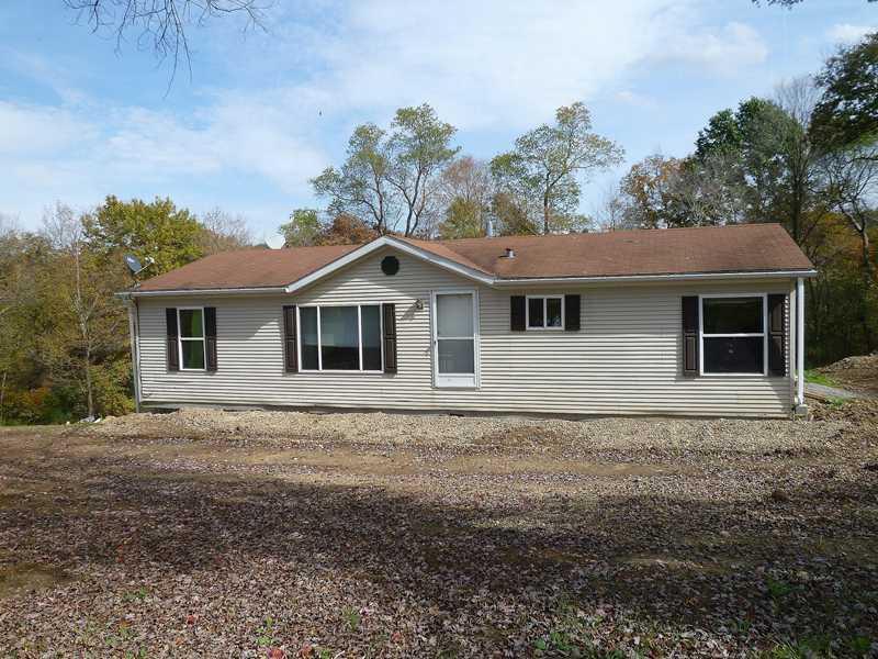 151-Van-Dyke-Rd-Marion-Township-PA-16038