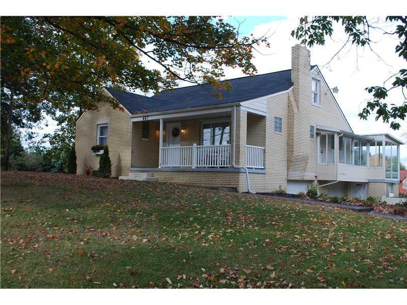 467-Big-Knob-Road-New-Sewickley-Township-PA-15074