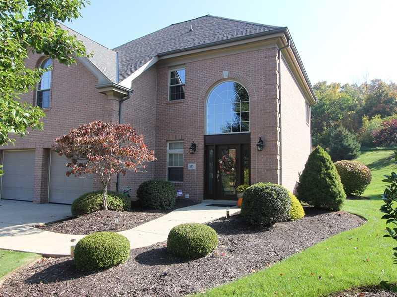 3351-ANNANDALE-DRIVE-Collier-Township-PA-15142
