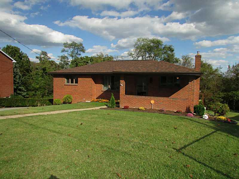 230-Dennis-Elizabeth-Township-PA-15037