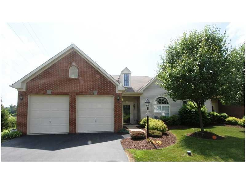 116-Park-Place-Dr-Kennedy-Township-PA-15136