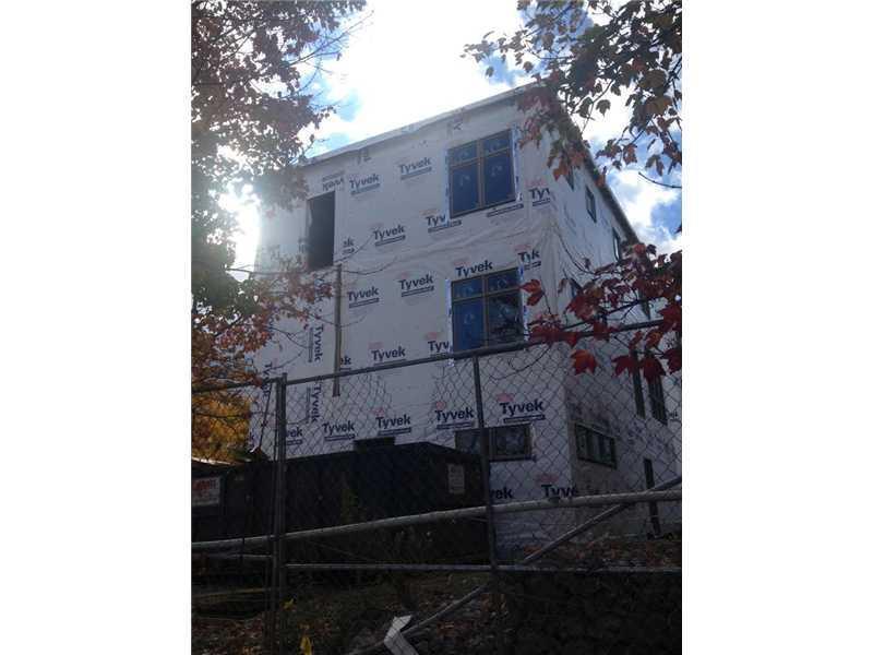 20-S-19th-Street-South-Side-PA-15203