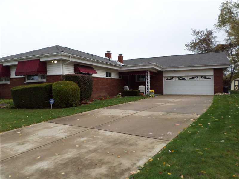 5363-Hacienda-Drive-Baldwin-Boro-PA-15236
