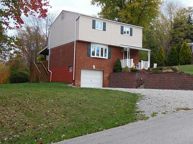 5107-CHEVY-CHASE-DRIVE-Union-Township-PA-15332