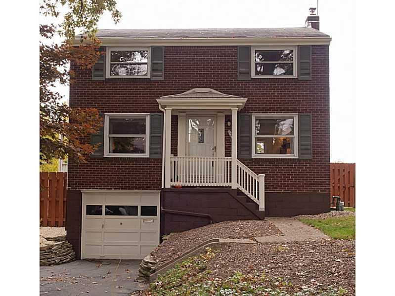 124-Williams-Place-Forest-Hills-Boro-PA-15221