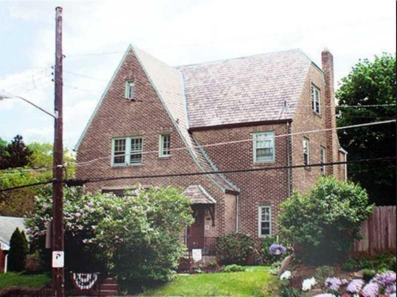 1521-Cumberland-Crafton-Heights-PA-15205