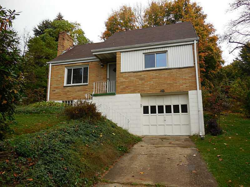 249-Forest-Grove-Road-Kennedy-Township-PA-15108