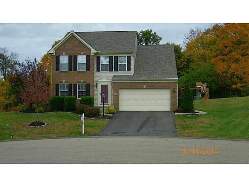 122-Woodhaven-Drive-Cecil-Township-PA-15057