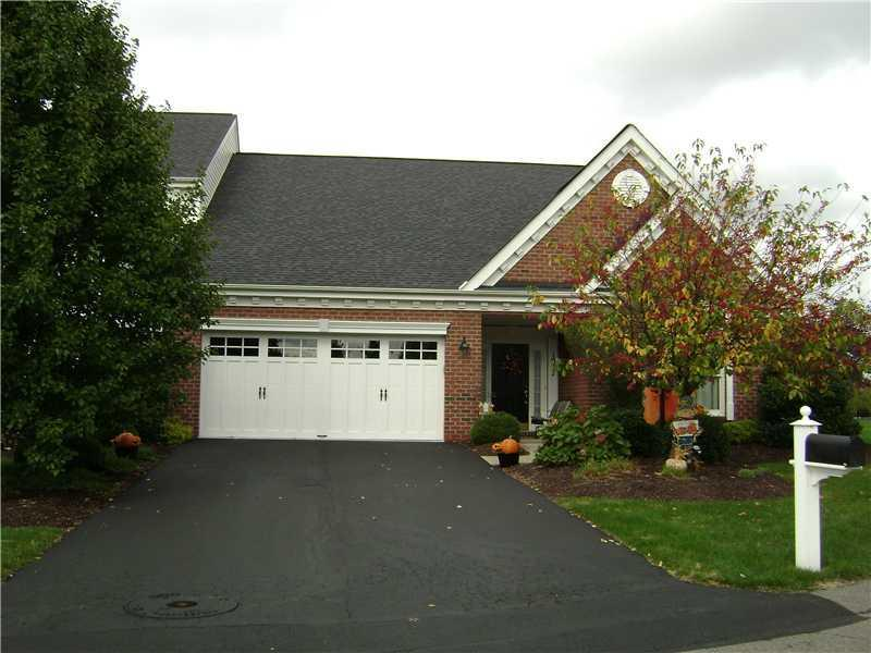 1037-KELLINGTON-DRIVE-Collier-Township-PA-15106