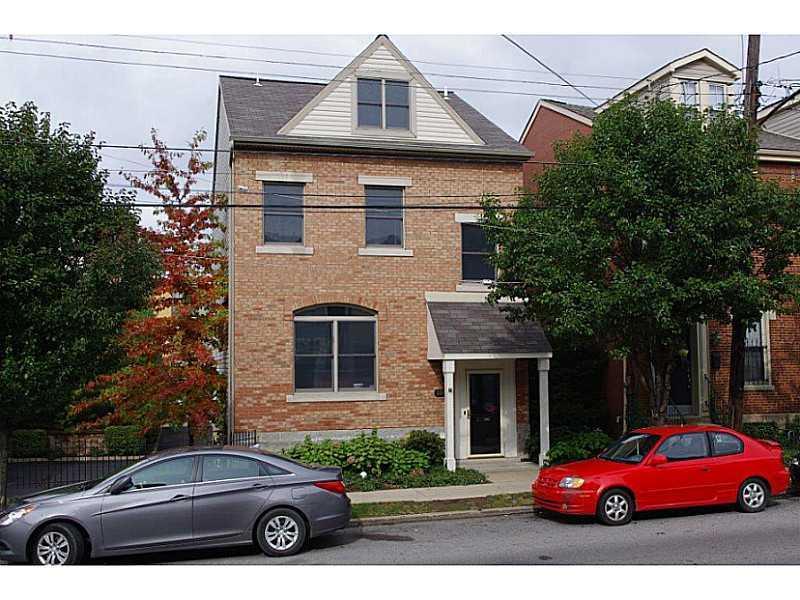 1807-Wharton-Street-South-Side-PA-15203