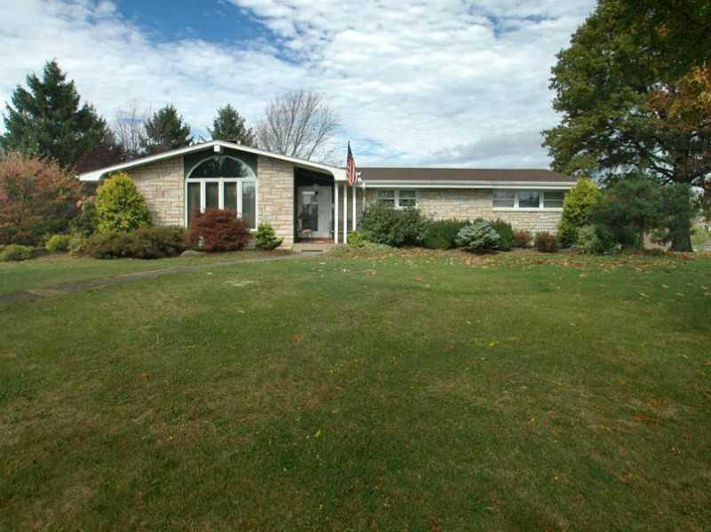3959-School-Rd-Penn-Township-PA-15644
