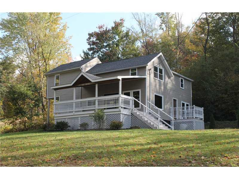 122-Old-River-Road-North-Sewickley-Township-PA-15010