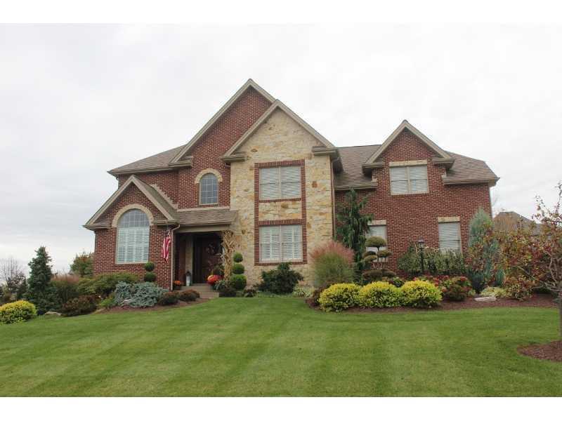 1012-Breezewood-Drive-Cecil-Township-PA-15317