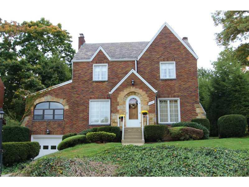 4341-Colonial-Park-Brentwood-PA-15227