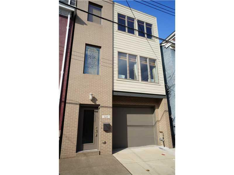 124-S-11th-South-Side-15203