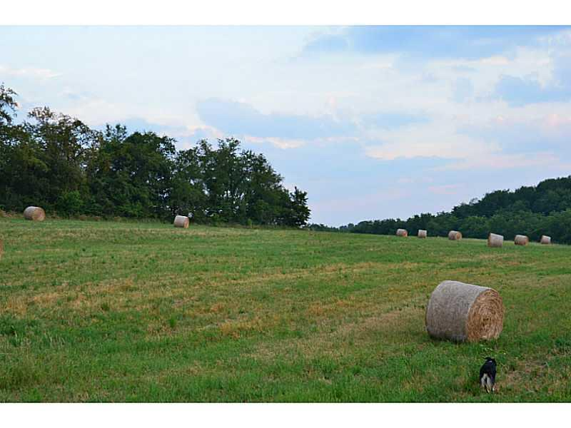 2947-Scottdale-Smithton-R-East-Huntington-PA-15683