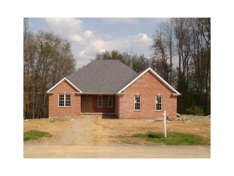 109-Oak-Trace-Penn-Township-PA-16002