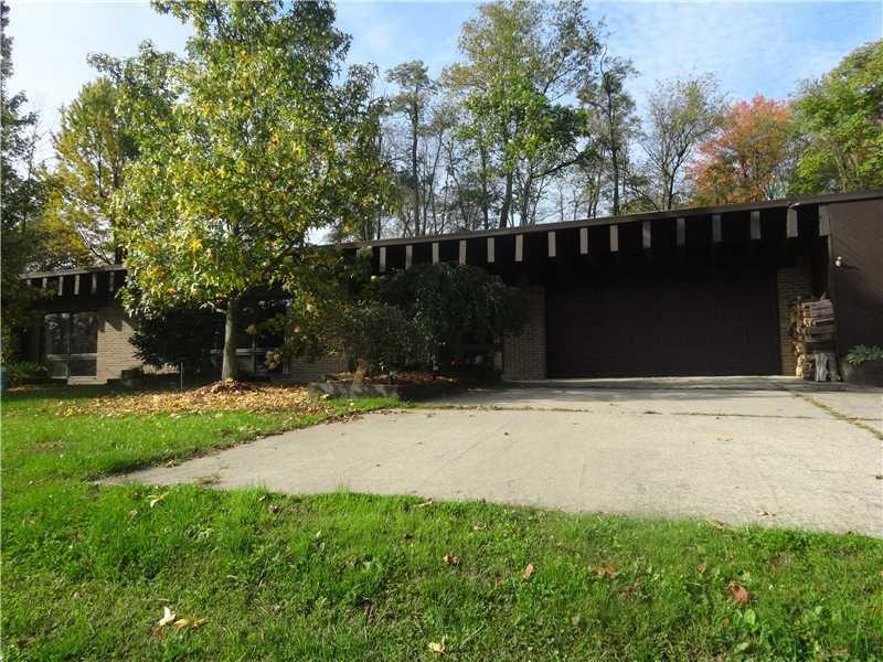 2590-Turkey-Ridge-Washington-Township-PA-15613