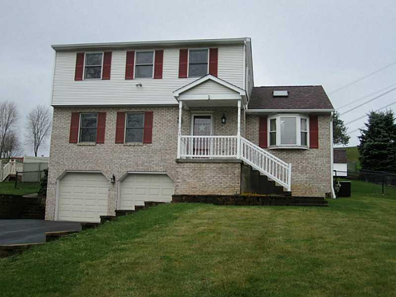 503-RICHMOND-DRIVE-Penn-Township-PA-15644