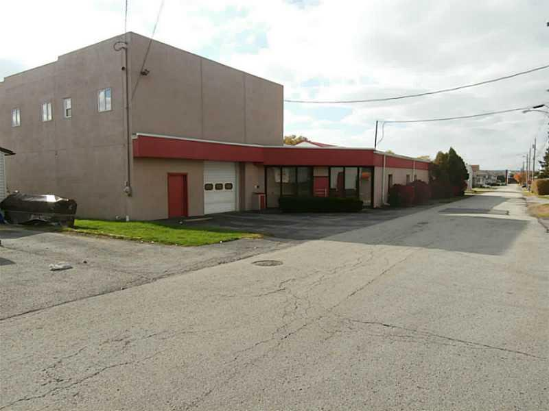2223-Daily-Avenue-Derry-Township-PA-15650