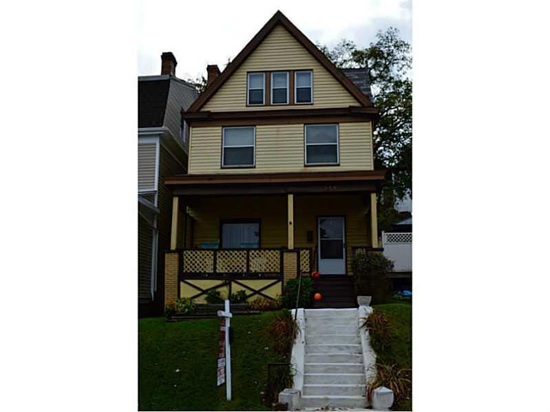 136-Linnview-Ave-Carrick-PA-15210