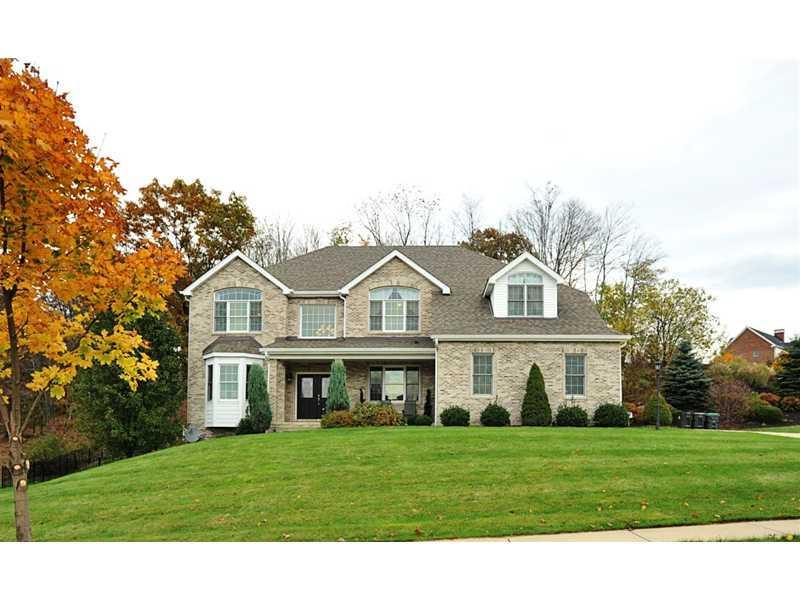 608-TOFTREE-DRIVE-Cranberry-Township-PA-16066