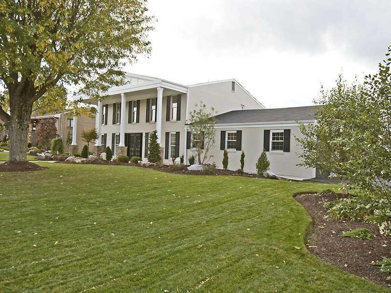 27-Meadowcrest-Drive-Cecil-Township-PA-15321