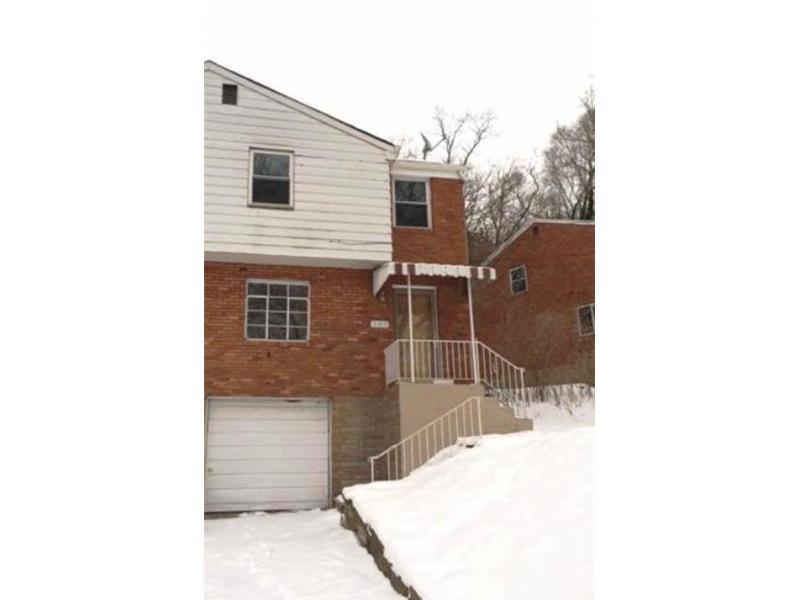 203-Schenley-Manor-Dr-Stanton-Heights-PA-15201