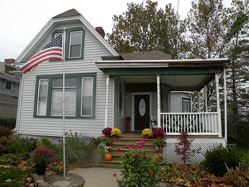 15-Washington-Avenue-Mt-Pleasant-PA-15340
