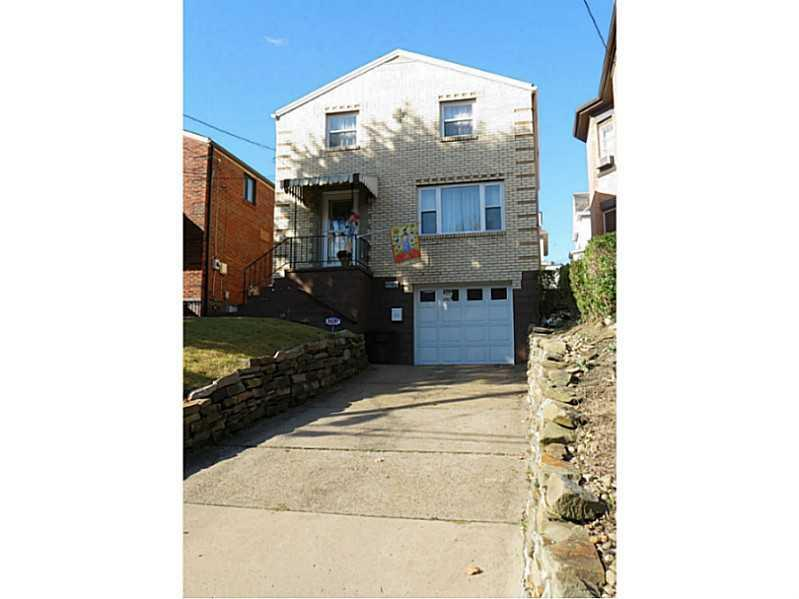 1546-Princess-Beechview-PA-15216