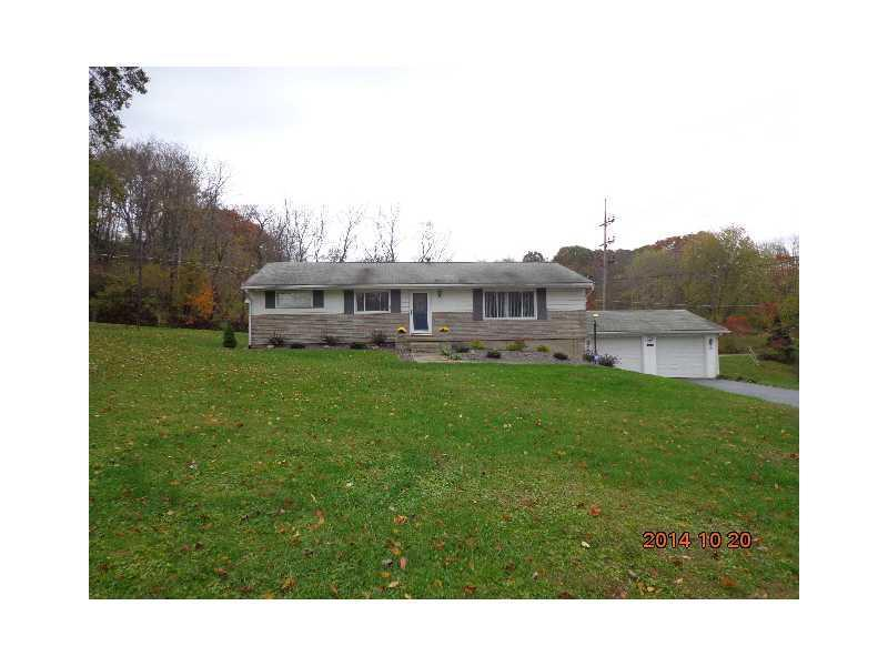 3445-River-Road-North-Sewickley-Township-PA-16117