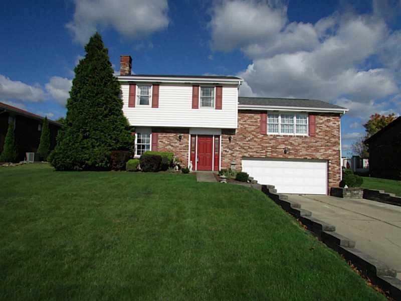 484-Jeffreys-Drive-Elizabeth-Township-PA-15037
