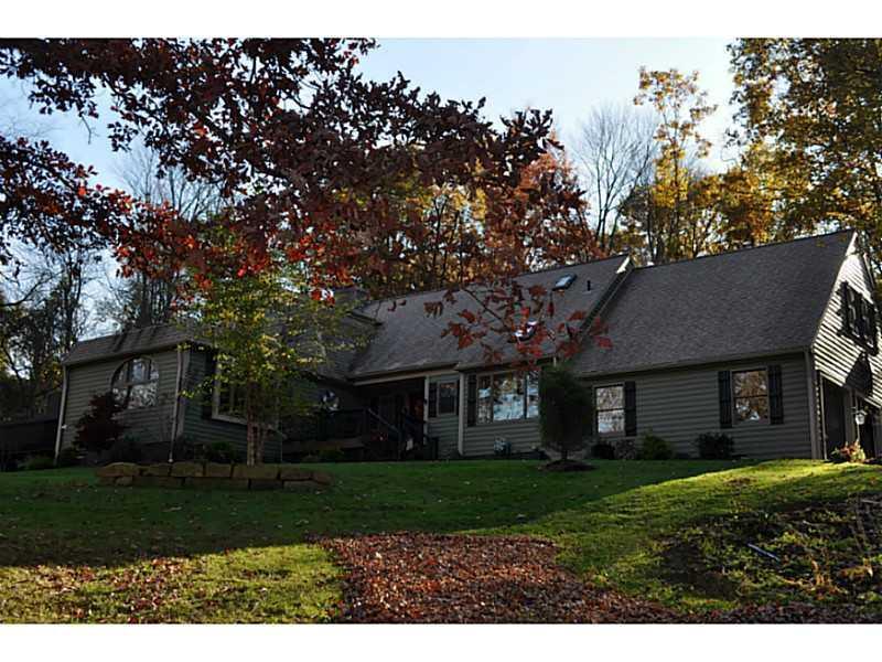 156-Dinnerbell-Rd-Penn-Township-PA-16002