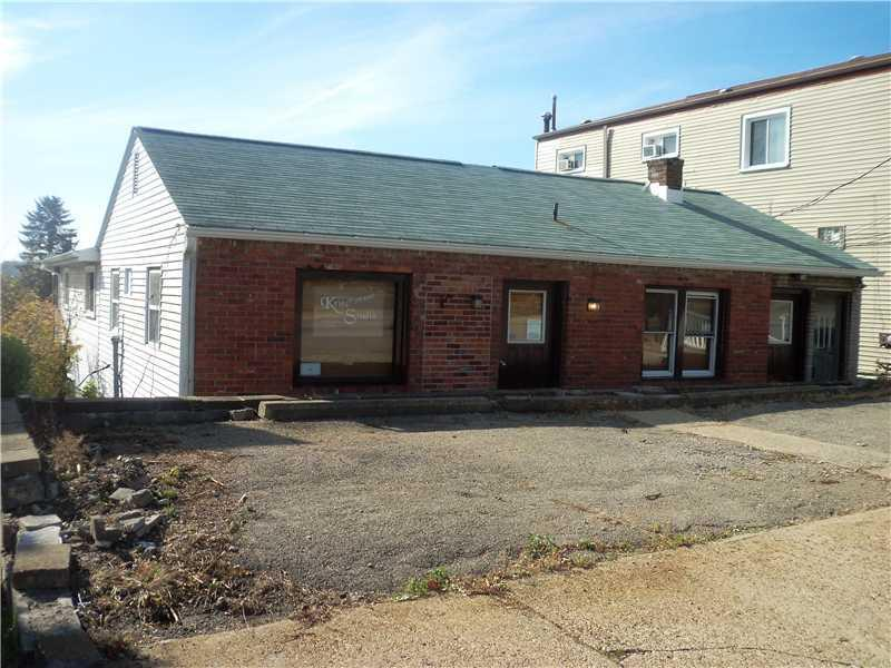 1807-Pine-Hollow-Rd-Kennedy-Township-PA-15136