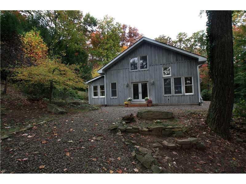 373-Red-Arrow-Rd-Ligonier-Township-PA-15658