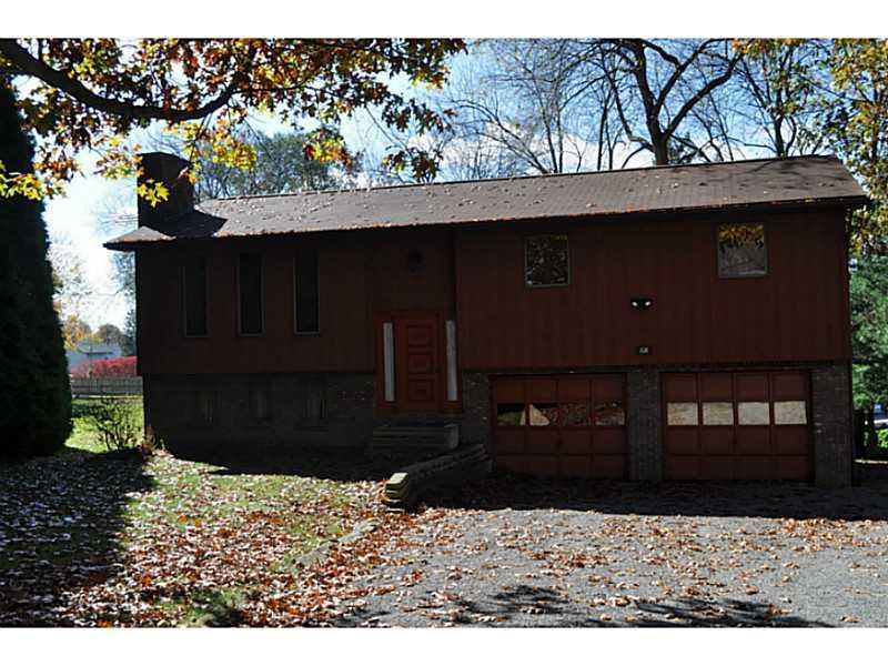 108-Harvey-Lane-Jefferson-Township-PA-16056