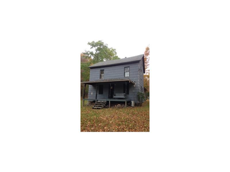 207-Kroshour-Drive-North-Hampton-Township-PA-15530