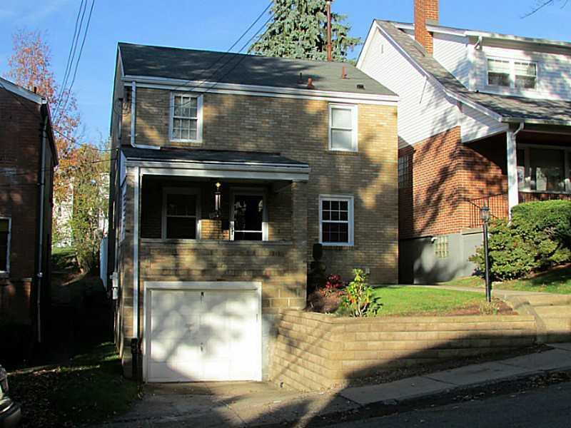 1123-Fairfield-Street-Stanton-Heights-PA-15201