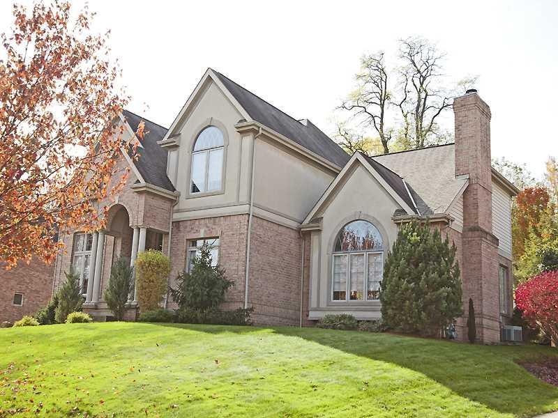 110-Golfview-Drive-Adams-Township-PA-15044