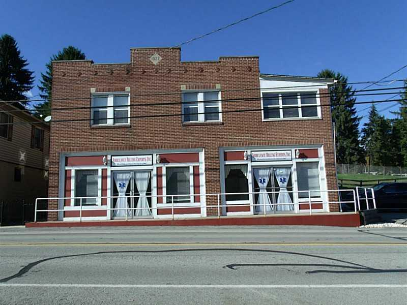 119-Main-St-ABC-Salem-Township-PA-15684
