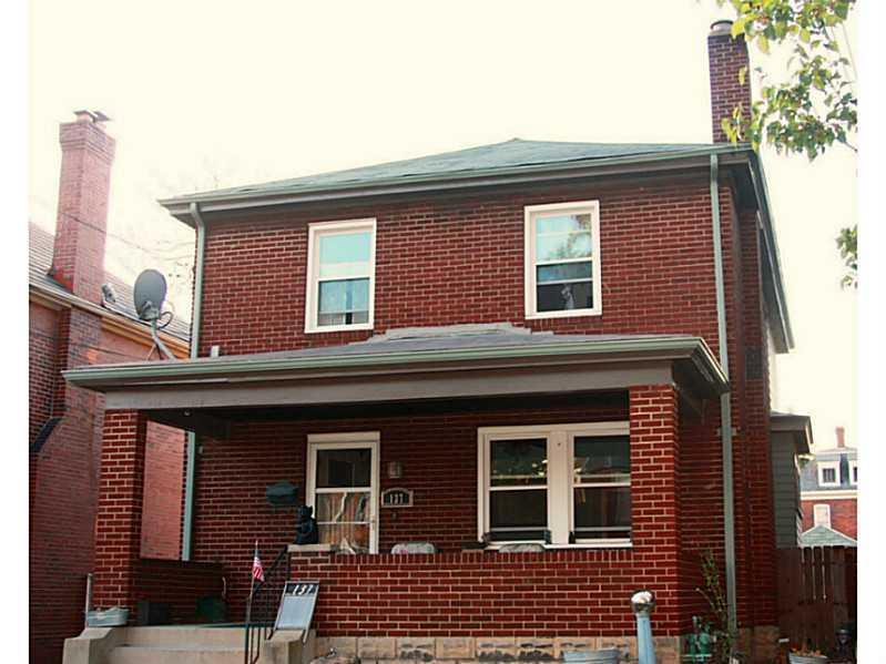 137-Stanton-Ct-W-Stanton-Heights-PA-15201