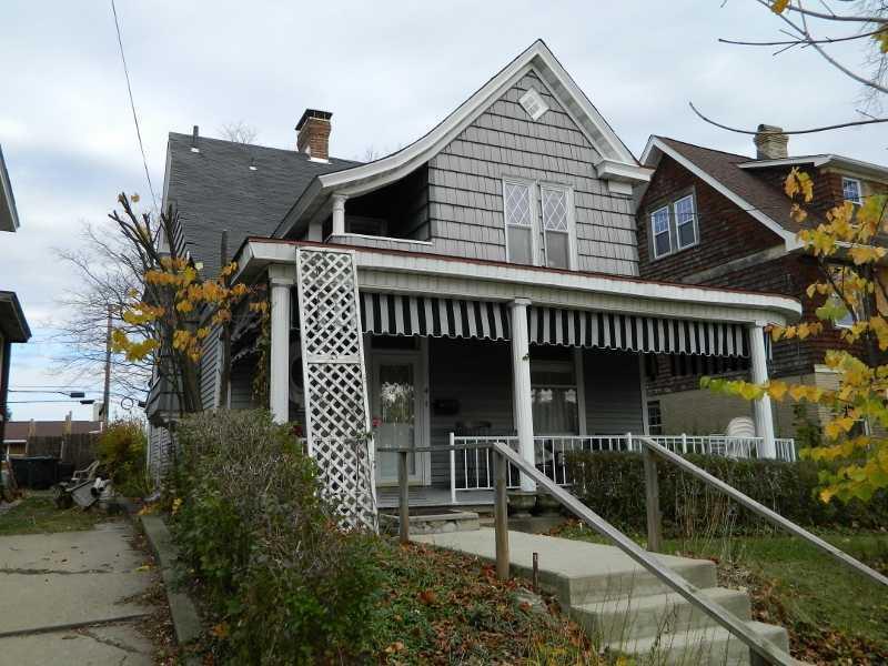 4-Lawson-Avenue-Crafton-PA-15205