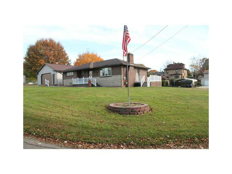 312-Burns-Ave-Ellwood-City-PA-16117