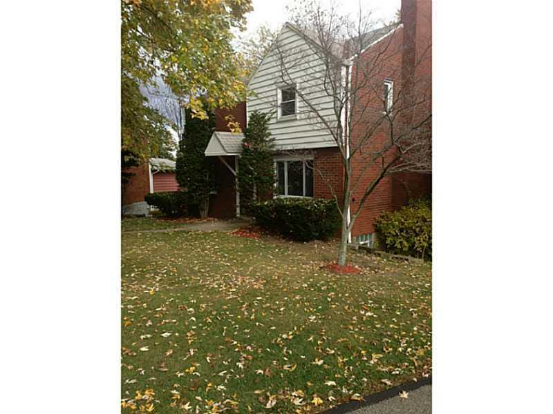 5232-Orchard-Hill-Dr-Whitehall-PA-15236