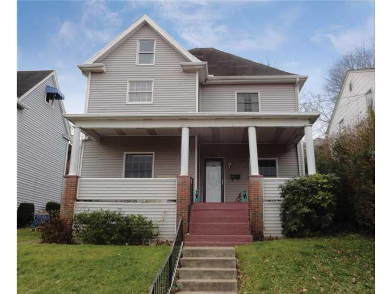 220-McKEE-AVE-Monessen-PA-15062
