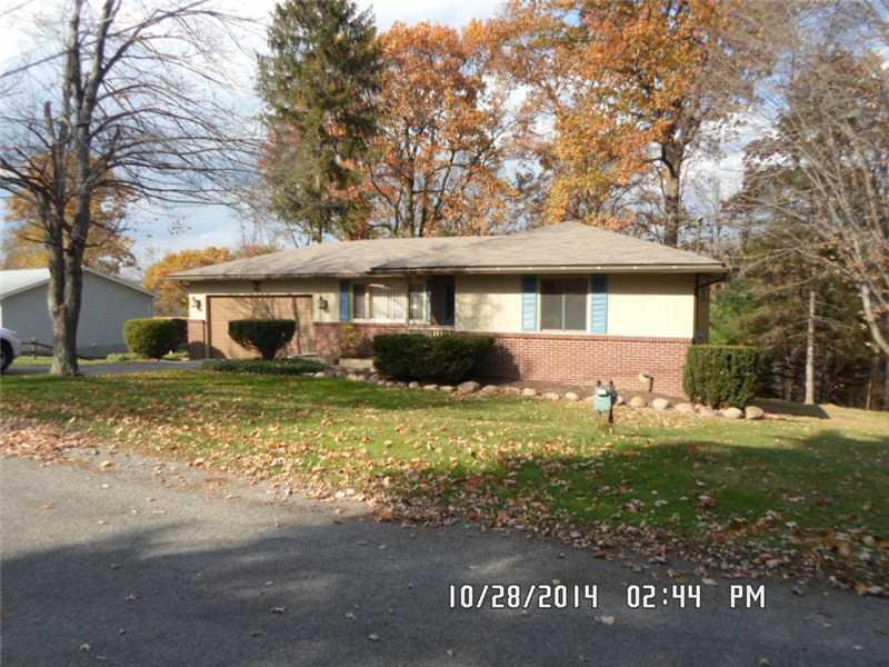 185-Ridge-New-Sewickley-Township-PA-15042